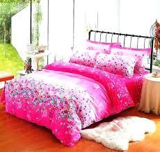 target twin xl bedding twin comforter target comforter sets comforter sets queen size boy bedding twin