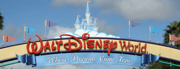 Look The In Changes Top Back World At 10 2018 A Disney