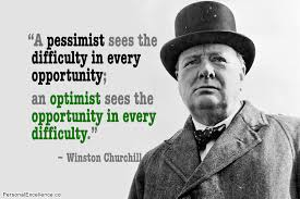 Churchill Quotes Stunning Winston Churchill Quotes Album On Imgur