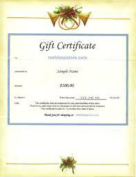 birthday gift certificate template word birthday gift certificate template sample gift certificate birthday gift certificate template word dimension n tk