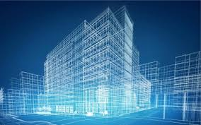Smart Buildings Q A Smart Buildings Increase Productivity Mark Braund Ceo