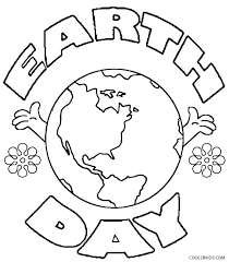 Science Coloring Page Free Science Coloring Sheets Amazing Science