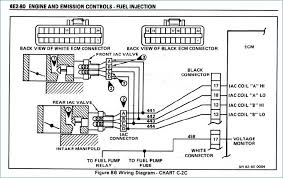 1994 toyota radio wiring diagram tercel i am trying to install an Bose Car Stereo Wiring Diagrams got a cross fire corvette of 1994 toyota radio wiring diagram tercel i am trying to
