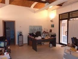 Soffitto In Legno Illuminazione : Immobili illuminazione soffitto legno mitula case