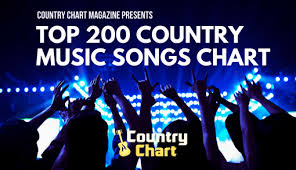 Itunes Live Download Chart Itunes Top 200 Country Music Songs 2019 Updated Hot 40