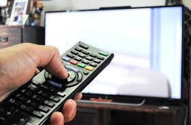 「テレビ 消す 写真」の画像検索結果