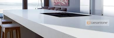 caesarstone caesarstone countertops fabulous ikea quartz countertops