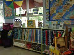 Visit The Cotton Patch Quilt Shop, located on the Gulf Coast of ... & Cotton Patch Quilt Shop   University Park, Florida Adamdwight.com