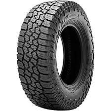 Falken Wildpeak At3w Size Chart Falken Wildpeak At3w All Season Radial Tire 265 60r18 114t