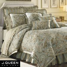 cotton bedding luxury hotel bedding upscale bedding bedding brands luxury duvet sets beautiful comforter sets high quality bedding bed sheets red