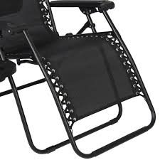zero gravity folding chair luxury zero gravity lounge chair lovely folding lawn chair with canopy