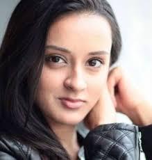 Priyanka Shah Age, Height, Weight, Boyfriend, Life And More.