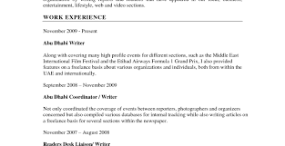 Stunning Austin Resume Service Images Entry Level Resume Templates
