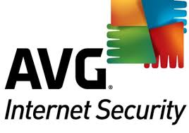 It allows cloud services and devices to be remotely managed from any web browser, so you or your it provider can activate services with one click. Avg Internet Security 21 2 3166 Crack License Key 2021
