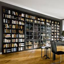 cool library furniture. 263 best libraryhome office images on pinterest library books dream and cool furniture
