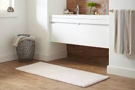 best bathroom rugs designs