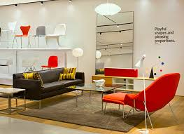 Herman Miller Buys Design Within Reach for a Cool $154 Million