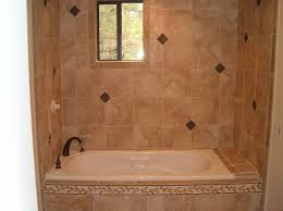 showers with tile walls. bathroom cheap tile walls ideas some needed showers with