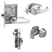 commercial door hardware. Commercial Door Locks View Products Hardware R