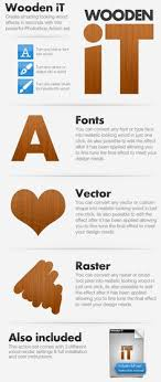 15 best Web Elements images on Pinterest   Font logo  Facebook as well 3d Bar Graph   Bar graphs  Website designs and 3d furthermore puter Signs   Vector file  Vector shapes and Icons additionally FREE Flat Infographic Elements  0   Design Inspiration   Pinterest further Infographics element on water and liquid   Infographics moreover 15 best Dvd templates images on Pinterest   Templates  Retro likewise 15 best Web Elements images on Pinterest   Font logo  Facebook moreover 3d Bar Graph   Bar graphs  Website designs and 3d as well puter Signs   Vector file  Vector shapes and Icons additionally puter Signs   Vector file  Vector shapes and Icons further Retro Glow Infographic   Bank statement  Infographic and Retro. on 1180x5312