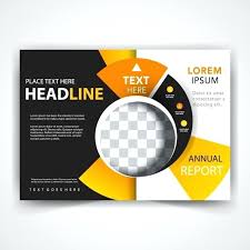 Newspaper Front Page Template Indesign Abstract Front Cover Template For Free Download On Book Newspaper