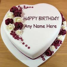 Happy Birthday Cake Wallpaper Download 65 Group Wallpapers