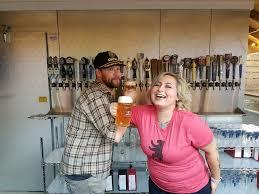 bärchen beer
