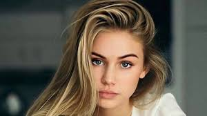 Blonde Hair Style best blonde hair color ideas for 2016 youtube 3078 by wearticles.com
