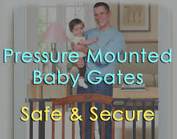astonishing pressure mounted baby gates must have baby proofing tool baby guide together with pas more