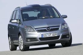 opel zafira reviews, specs & prices top speed Wiring Opel Monza Magnetic Pulse Generator Wiring Opel Monza Magnetic Pulse Generator #97