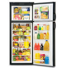 refrigerator 8 cu ft. ft · dometic new generation rm3962 2-way refrigerator, double door, 9.0 cu. refrigerator 8 cu