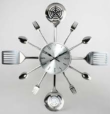 Charming Amazing Reloj De Pared Moderno With Reloj De Pared Originales