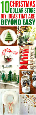 25+ unique Dollar tree christmas ideas on Pinterest | DIY Xmas ...