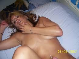 Tara reid fucking porn image lesbian girls dating