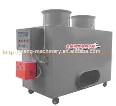 trane water heater. trane hot water heaters, heaters suppliers and manufacturers at alibaba.com heater o