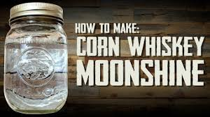how to make moonshine clawhammer supply