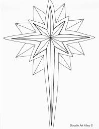 Small Picture Coloring Pages Christmas Coloring Pages Religious Doodles