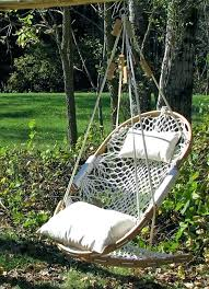 wooden tree swing seats uk image home garden and rtecx