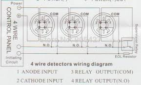 how to wire smoke detectors in series diagram how wiring smoke detectors in series solidfonts on how to wire smoke detectors in series diagram