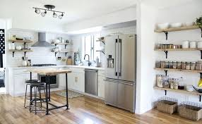 ikea kitchen shelving deep should open kitchen shelves be open kitchen shelving farmhouse kitchen open ikea ikea kitchen shelving