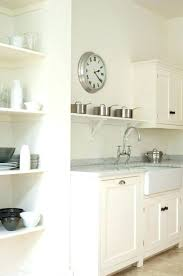shelf above kitchen sink glass shelf above kitchen sink under kitchen sink shelf organizer