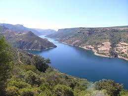 Datei:Lago basso flumendosa sardegna9.JPG – Wikipedia