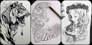 Hipster Drawings Drawings Ideas Just Some Amazing Hipster Drawing Ideas 40 Of It