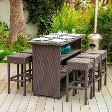 patio furniture for small balconies. Patio Furniture For Small Balconies Balcony Inspiration Clearance And Regarding Elegant Residence .