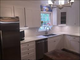 kitchen room wonderful kitchen cabinet refacing near me sears