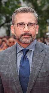 Steve Carell - IMDb