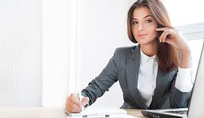 which essay writing service is the best great college essay which essay writing service is the best