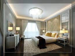 modern luxurious master bedroom.  Modern Elegant Master Bedroom Designs Design Photo Gallery Ideas Modern  Luxury Throughout Modern Luxurious Master Bedroom