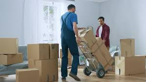 Find Smart Furniture Removal Services in a Smart Way Fishers London
