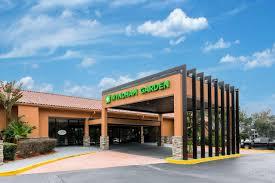 wyndham garden gainesville hotel usa deals